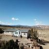 Mobile Home for Sale: Modular/Manufactured - Escalante, UT, Escalante, UT