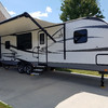 RV for Sale: 2018 ULTRA LITE 2804RK