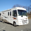 RV for Sale: 2008 SIGHTSEER  WFD30B