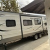 RV for Sale: 2016 HIDEOUT 26LHSWE