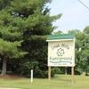RV Park/Campground for Sale: Irish Hills Campground , Cement City, MI