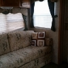 RV for Sale: 2005 Cougar 243RKS