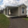Mobile Home for Sale: Manufactured Home, Other - Delmont, PA, Delmont, PA