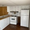 Mobile Home for Rent: Newly remodeled 2 Bedroom , Albion, NY