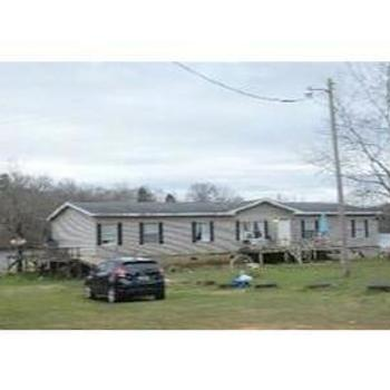 Magnificent Mobile Homes For Sale Near Camden Al Home Interior And Landscaping Ologienasavecom
