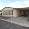 Mobile Home for Sale: 2 Bed, 2 Bath 1994 Popular FloorPlan! #76, Apache Junction, AZ