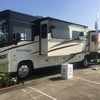 RV for Sale: 2017 GEORGETOWN 364TS