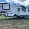 RV for Sale: 2019 IMPRESSION 28RSS