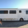 RV for Sale: 2005 Founder 36FD