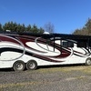 RV for Sale: 2012 DIPLOMAT 43DFT