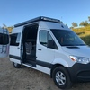 RV for Sale: 2019 SPRINTER 2500