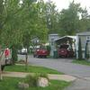 Mobile Home Park: Jacques  MHC, Chardon, OH