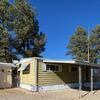 Mobile Home for Sale: Double Wide, Mfg/Mobile - Prescott, AZ, Prescott, AZ