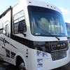 RV for Sale: 2020 MIRADA 29FW