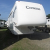 RV for Sale: 2006 CYPRESS