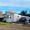 Mobile Home for Sale: 11-114  Unique Floorplan with Garage, Portland, OR