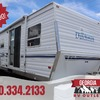 RV for Sale: 2003 38BH