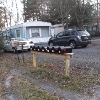Mobile Home Park for Sale: Ponderosa Park, Conway, SC