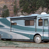 RV for Sale: 2004 IMPERIAL 40PST