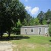 Mobile Home for Sale: Mobile/Manufactured Home - PROVENCAL, LA, Provencal, LA
