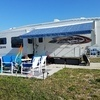 RV for Sale: 2008 MONTANA 3400RL