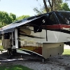 RV for Sale: 2014 Redwood 38GK