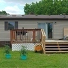 Mobile Home for Sale: Jonathan and Sharon Morrison, Clarkston, MI