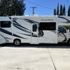 RV for Sale: 2021 FOUR WINDS 28Z