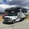 RV for Sale: 2020 ESTEEM 29V