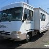 RV for Sale: 2000 ALLEGRO 31