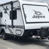 RV for Sale: 2020 Jay Feather