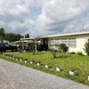 Mobile Home for Sale: Stunning 2 Bed/2 Bath Home In Family Park, Davenport, FL