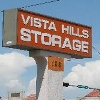 Self Storage Facility for Sale: Vista Hills Self Storage , Rio Rancho, NM
