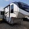 RV for Sale: 2020 Cougar Half-Ton 30RLS
