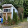 Mobile Home for Sale: Residential - Mobile/Manufactured Homes, Mobile - Depoe Bay, OR, Depoe Bay, OR