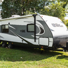 RV for Sale: 2019 VIBE EXTREME LITE 258RKS
