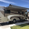 RV for Sale: 2016 FLAIR 26D