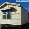 Mobile Home for Rent: 3 Bed 2 Bath 2020 Cavco   Durango