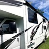 RV for Sale: 2021 REDHAWK 31F