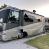 RV for Sale: 2002 PATRIOT THUNDER 455 MONTICELLO