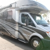 RV for Sale: 2010 ICON