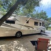 RV for Sale: 2003 KNIGHT 36PBD