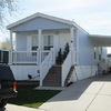 Mobile Home for Rent: 2 Bed 2 Bath 2011 Cavco