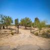 Mobile Home for Sale: Manufactured Single Family Residence, Manufactured - Tucson, AZ, Tucson, AZ