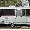 RV for Sale: 2007 Niagara