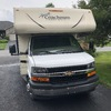 RV for Sale: 2018 FREELANDER 28QBC