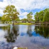 Mobile Home Park: Stonebrook, Homosassa, FL