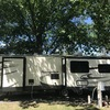 RV for Sale: 2017 HERITAGE GLEN 299RE