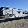RV for Sale: 2019 HEMISPHERE 370BL