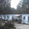 Mobile Home Park for Sale: Pleasant Ridge MHP, Remlap, AL